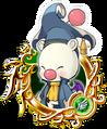 Dr. Mog (Médaille)