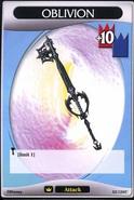 Oblivion ADA-52