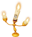 Lumiere KHII.png