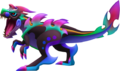 Tyranto Rex (Nightmare)