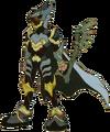 Ventus- Keyblade Armor (Art) KHBBS.png