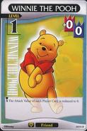 Winnie the Pooh LaD-26