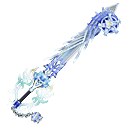 Ultima Weapon (Aqua) KHBBS