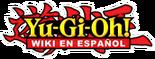 Yugioh-wiki