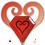 KHMP icon