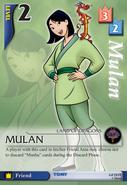 Mulan BoD-54