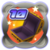 Trophy Hunter Trophy HD1