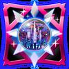 Champions de la ville obscure 2.8