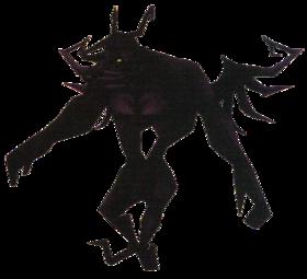 DarkFollowerRender