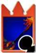 One-Winged Angel (card)