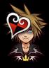 Sprite Sora CH Limit