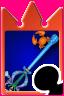 Trésor des Mers (carte)