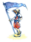 90px-Sora Artwork FM