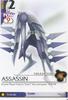 Assassin BoD-108