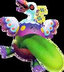 Ducky Goose (Rar) KH3D