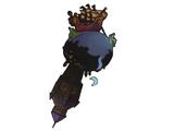 Misión 64: Eliminar al Serenata Esmeralda