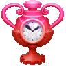 Trofeo Tiempo