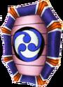 Genji Shield (KHI)