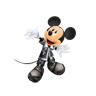 Sticker Mickey Ventus