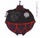 Tank Toppler (Art)
