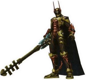 300px-Terra-Armor