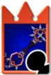 Bond of Flame (card)