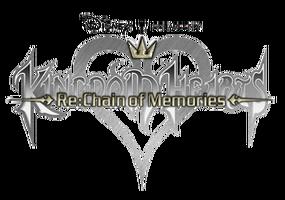 KHREC Logo