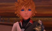 Ansem the Wise's Legacy 03 KH3D