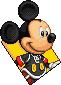 MickeyChain