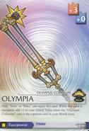 Olympia BoD-82