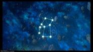 Tomberry (constellation) Kingdom Hearts III