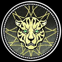 Unión Leopardos