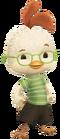 150px-ChickenLittle
