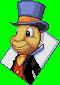 JiminyChain