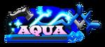 Lien D Aqua