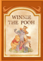 100 Acre Wood KHBBS