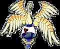 Angel Star (Art) KH.png