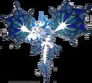 Frost Serpent KHIII
