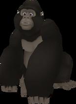 Gorilla KH HD 1.5 ReMIX