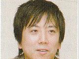 Tomohiro Hasegawa