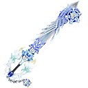 Ultima Weapon (Ventus) KHBBS