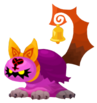 Wily Cat KHUX