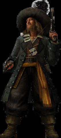File:Captain Barbossa.png