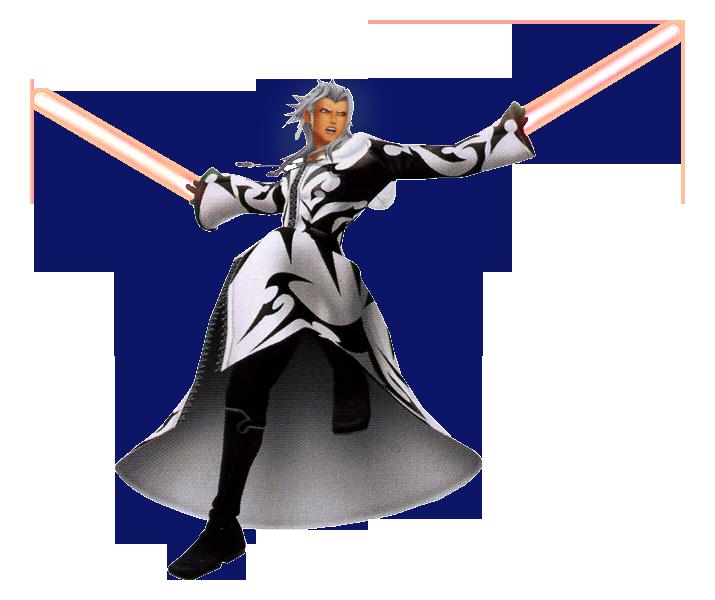 Image - Xemnas Final Form.png | Kingdom Hearts Wiki | FANDOM ...