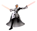 Xemnas Final Form.png