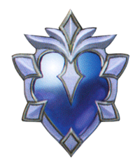 Aegis Shield+- Concept (Art) KHIII