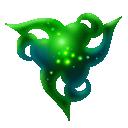 power crystals kingdom hearts