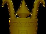 Coupe Philoctète