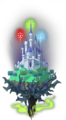 Enchanted Dominion KHBBS