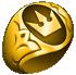 Gold Ring KHII